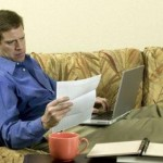 Employers 'not fully embracing flexible working'
