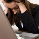 Poor employee health leads to poor workplace performance