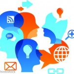 Social tools increase workplace productivity