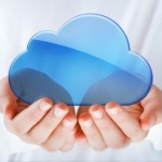 """Cloud apps """"work alone to come together"""""""