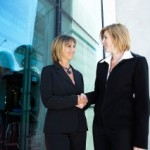 Employing more women could boost GDP by 10%