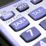 Businesses losing valuable time understanding tax