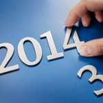 New year's resolutions: how 2014 is the year of the conference call