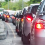 Clearing the congestion: How conference calling can get you out of a jam (Photo: Thinkstock/iStock)