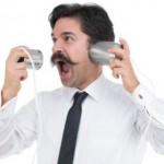Why use conference calling? (Image credit: Thinkstock/iStock)