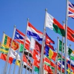 How can I take advantage of international conference calling? (Thinkstock/iStock)