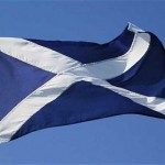 Scottish independence: Are you for or against?