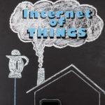 Internet Of Things Featured Image